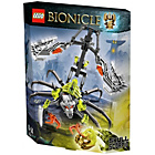 more details on LEGO Bionicle Skull Scorpio - 70794.