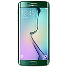 more details on Sim Free Samsung Galaxy S6 Edge 32GB - Green.