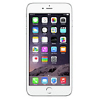 more details on Sim Free Apple iPhone 6 Plus 128GB Mobile Phone - Silver.