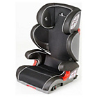 more details on Baby Elegance Group 2-3 Car Seat.