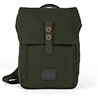 more details on Fujifilm Millican Robert Bag - Slate Green.