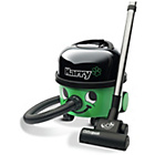 more details on Harry Pet Bagged Cylinder Vacuum Cleaner.