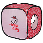 more details on Hello Kitty Cat Bowtastic Cube.