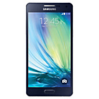 more details on Sim Free Samsung Galaxy A5 Mobile Phone - Black.