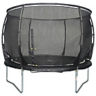 more details on Plum 8ft Magnitude Trampoline.