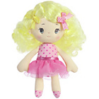 more details on Aurora Cutie Curls Isabella 10inch.