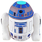 more details on Star Wars R2D2 GoGlow Pal.