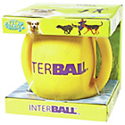 more details on Pet Brands Interball for Dogs.