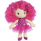 more details on Aurora Cutie Curls Sophia 10inch.