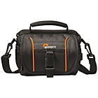 more details on Lowepro Adventura SH110 ll Case - black.