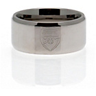 more details on Stainless Steel Arsenal Ring.