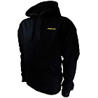 more details on Stanley Oregon Mens' Hooded Sweatshirt - Extra Extra Large.