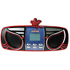 more details on Lexibook Spiderman Mini Music Box.