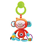more details on B-Play With Me Pals Baby Toy.