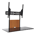 more details on AVF Ultimate All-in-One TV Mounting System.