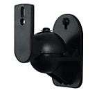more details on AVF Surround Sound Speaker Mounts.