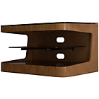 more details on AVF Winchester Wide TV Stand - Oak Effect.