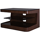 more details on AVF Winchester Wide TV Stand - Walnut Effect.