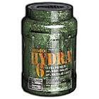 more details on Grenade Hydra 6 908g Protein Shake - Killa Vanilla.