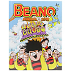 more details on Beano 2016 Annual.