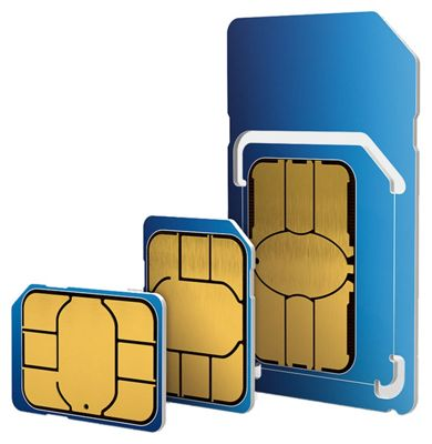 O2 discount sim only