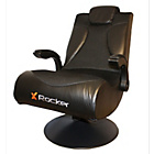 more details on X Rocker Vision Pro 2.1 Wireless Gaming Chair.