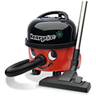 more details on Henry Micro Bagged Cylinder Vacuum Cleaner.