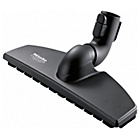 more details on Miele Parquet Twister Brush SBB 300-3.