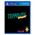 more details on Tearaway Unfolded PS4 Pre-order Game.