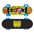 more details on Moshi Monsters Satchel Skateboard.
