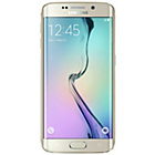 more details on Sim Free Samsung Galaxy S6 Edge 32GB - Gold.