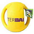 more details on Pet Brands Interball with Swing Tag for Dogs.
