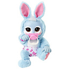 more details on Animal Babies Soft Toy - Bunny.
