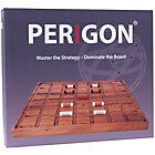 more details on Perigon Game.
