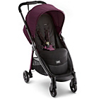 more details on Mamas & Papas Armadillo City Pushchair - Mulberry.