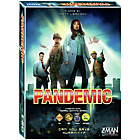 more details on Pandemic 2013 Game.