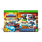 more details on Skylanders SuperChargers Xbox One Pre-order Game.