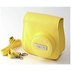 more details on Fujifilm Instax Mini 8 Case - Yellow.