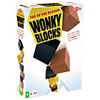 more details on Tactic Games - Wonky Blocks.