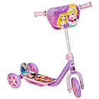 more details on Disney Princess 3 Wheeled Scooter.