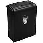 more details on Fellowes M-3C 6 Sheet Cross-Cut Shredder - 11 Litres.