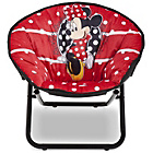more details on Disney Minnie Mouse Chair.