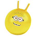 more details on Despicable Me Space Hopper.