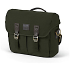 more details on Fujifilm Millican Christopher Bag - Slate Green.