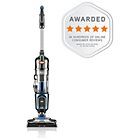 more details on Vax U86-AL-BA Air Cordless Solo Vacuum Cleaner.