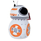more details on Star Wars: The Force Awakens BB-8 XL Soft Toy.