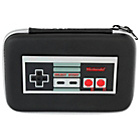 more details on New 3DS XL Retro NES Hard Pouch.