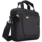 more details on Case Logic ADV Line 11 inch Ultrabook Tablet Case - Black.