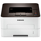 Samsung Laser Printer SL-M2825ND Printer