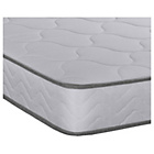 more details on Airsprung Rosa Memory Double Mattress.